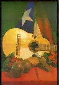 Image result for Navidad En Puerto Rico
