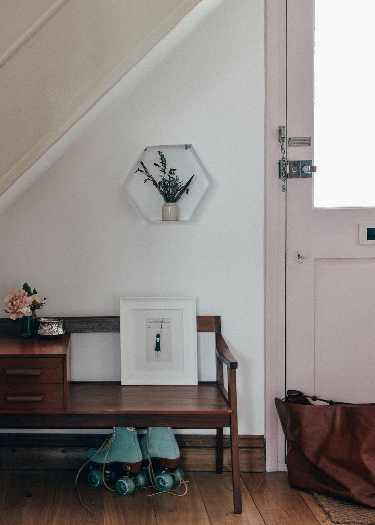blush_pink_door_Annie_Sloane_chalkpaint