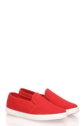 Obraz reprezentujący produkt Tenisówki damskie w sklepie Buty męskie, buty damskie | sklep internetowy online Kari.com