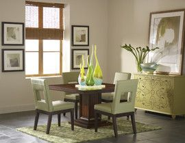 Fresh Rent to Own Furniture Indianapolis