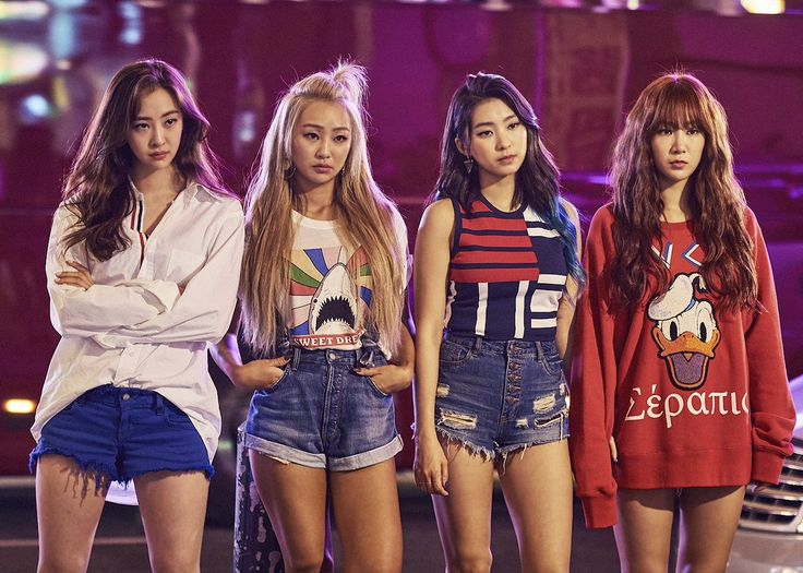 sistar lonely, sistar lonely last single, sistar lonely lyrics, sistar lonely mv, sistar lonely 2017, sistar disband 2017, girl group disband 2017