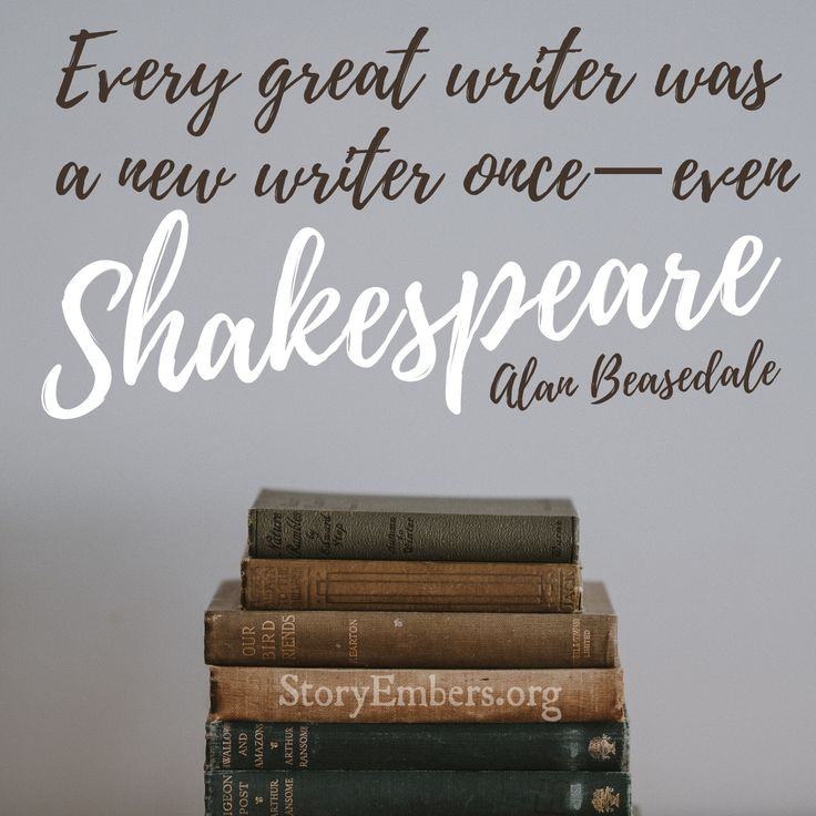 Blog (With images) Reading shakespeare, Writing quotes