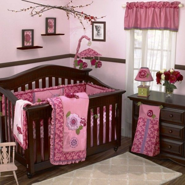 134 best images about nursery design ideas on pinterest cool baby baby girl rooms and baby rooms