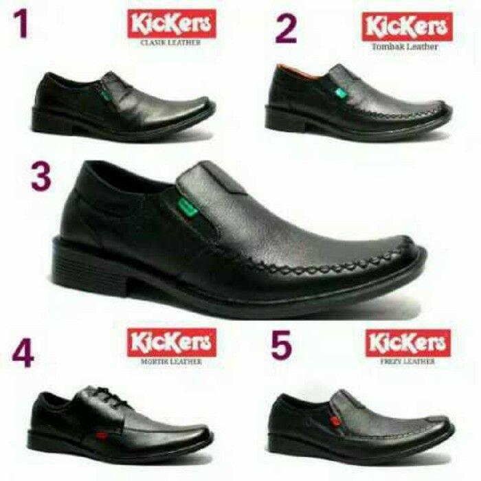 https://www.tokopedia.com/guritashoes11/sepatu-pantopel-pantofel-kerja-formal-casual-pria-kickers-kulit-hitam?utm_source=Copy&utm_campaign=Product&utm_medium=Android%20Share%20Button