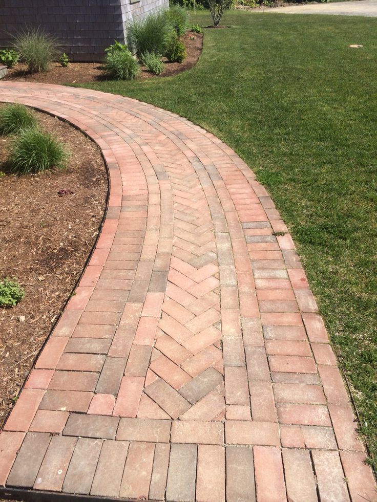 1433 best Landscaping stair \ deck \ walkway images on Pinterest