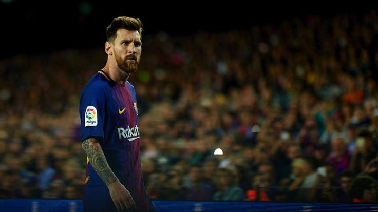 Barcelona 'nonetheless the most effective membership round,' insists Juventus boss Max Allegri Ernesto Valverde sings the praises of Barcelona's hat-trick hero Lionel Messi after a win over Catalan rivals Espanyol.   Lionel Messi scored his first hat trick in 11 months as Barcelona easily saw off Catalan rivals Espanyol. Juventus coach Massimiliano Allegri believes Barcelona are still the benchmark in European football as he prepares his side to face the Blaugrana in their opening Champions…
