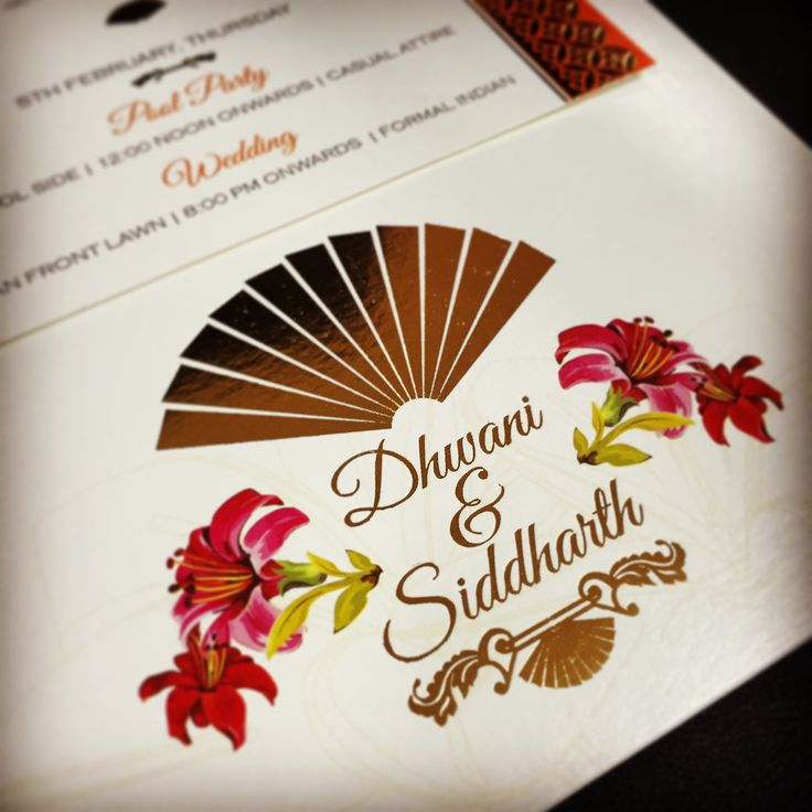 ... wedding wedding card info customizingcreativity email info forward