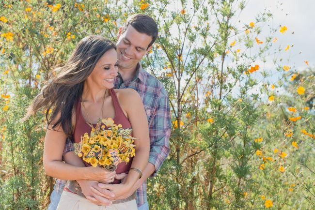 estudio-cabine_foto_ensaio-de-noivos-no-campo_casamento-brasilia-13