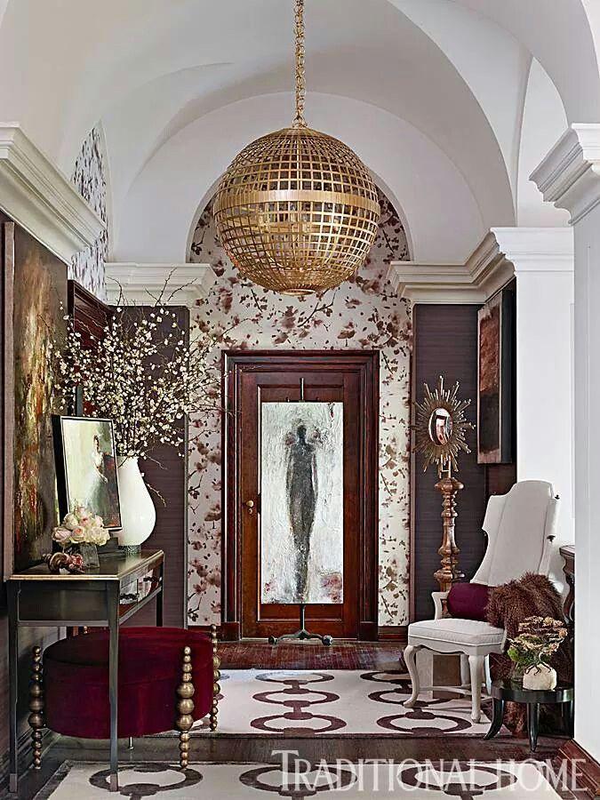 108 best african american interior designers and - Home interior decorators in atlanta ga ...