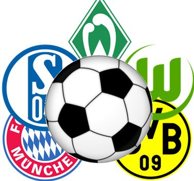 Bundesliga Live Stream   http://liveball.over-blog.com/2017/01/bundesliga-live-stream.html