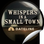 Whispers in a Small Town