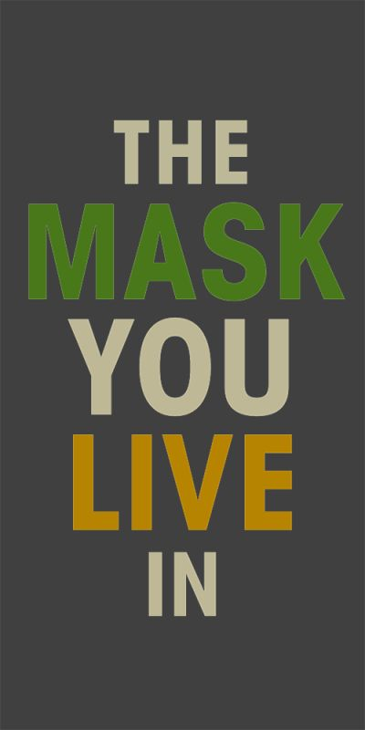 The Mask You Live In- watch this eye opening film, and pray about how God can use you in becoming part of this movement to take better care of our boys and young men.