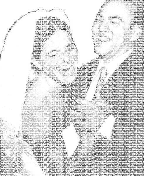 Best 25 Sentimental Wedding Ideas Ideas On Pinterest