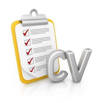 17 best CV Writing Services images on Pinterest Health, Detox - cover letter writing services