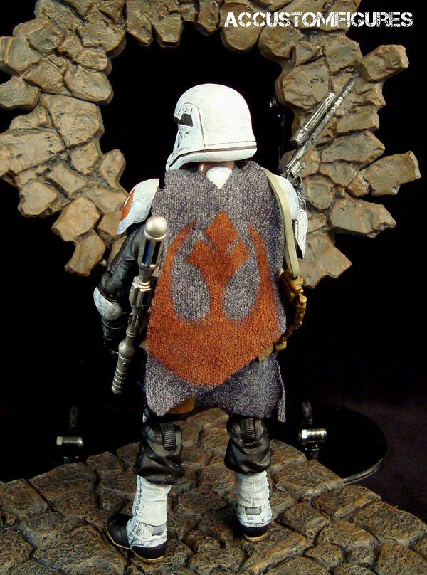 17 Best Ideas About Finn Star Wars On Pinterest Star