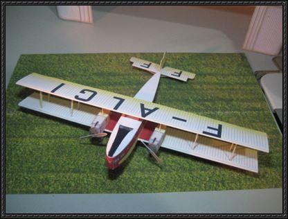 207 best Paper card models images on Pinterest | Paper models ...