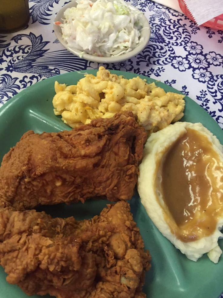 Photo of Martin's Restaurant Montgomery, AL, United