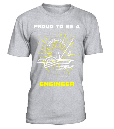 """# Proud To Be A Crazy Engineer Light Bulb Funny Gift T-Shirt .  Special Offer, not available in shops      Comes in a variety of styles and colours      Buy yours now before it is too late!      Secured payment via Visa / Mastercard / Amex / PayPal      How to place an order            Choose the model from the drop-down menu      Click on """"Buy it now""""      Choose the size and the quantity      Add your delivery address and bank details      And that's it!      Tags: Funny Tee for a professional engineer who design, build, maintain engines, machines, computing or anyone who loves or enjoy development and inventory. Surprise your favorite engineer with this unique and original present T-Shirt and will love it forever., Show everybody that you are a dedicated engineer. No matter your specialty: civil, mechanic, computing, electrical, chemical wearing this job T-Shirt, a unique design for everyone who loves this job career. Cute T-Shirt a great gift idea for an engineer."""
