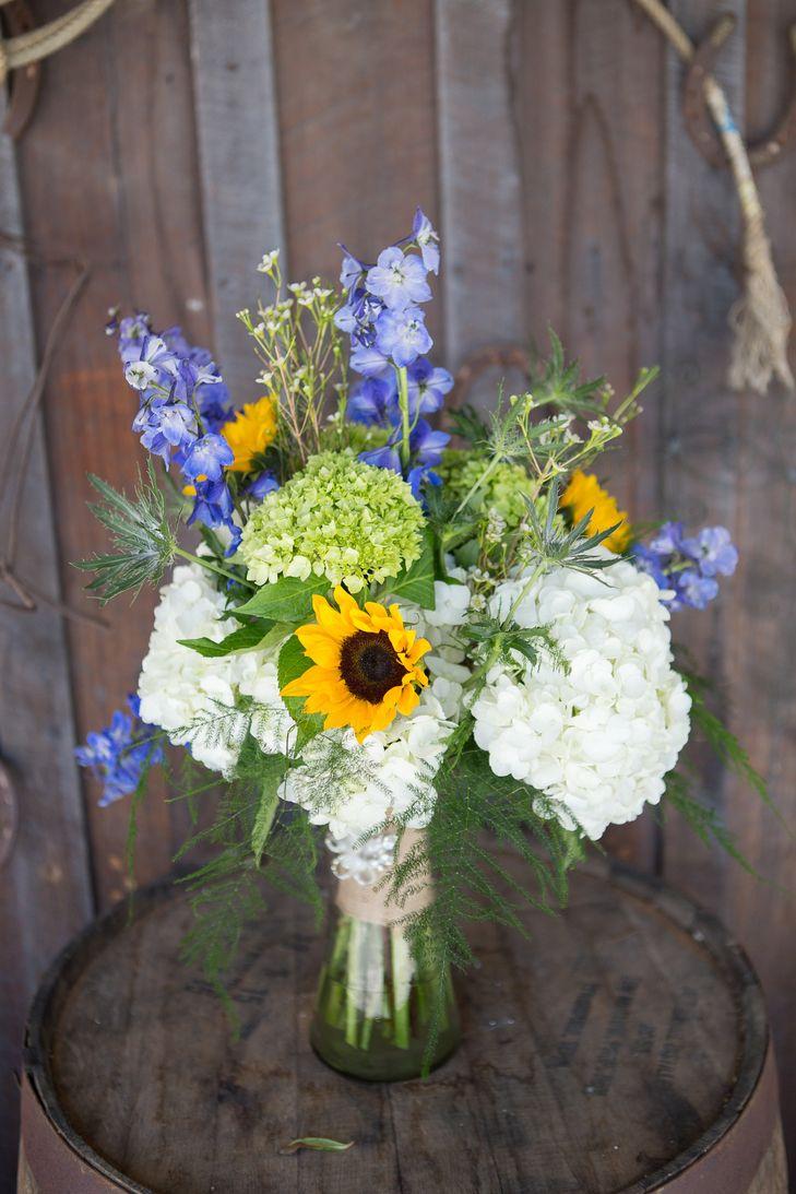 best 25 delphinium bouquet ideas on pinterest blue