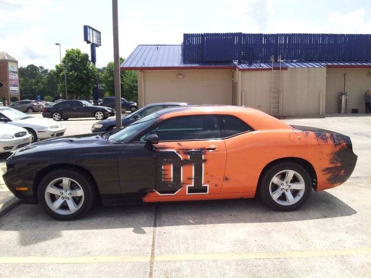 Funny Pictures About Cool Paint Job. Oh, And Cool Pics About Cool Paint  Job. Also, Cool Paint Job Photos.