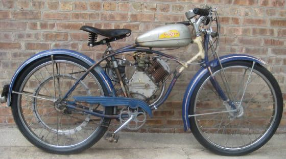 old mopeds for sale - Google'da Ara