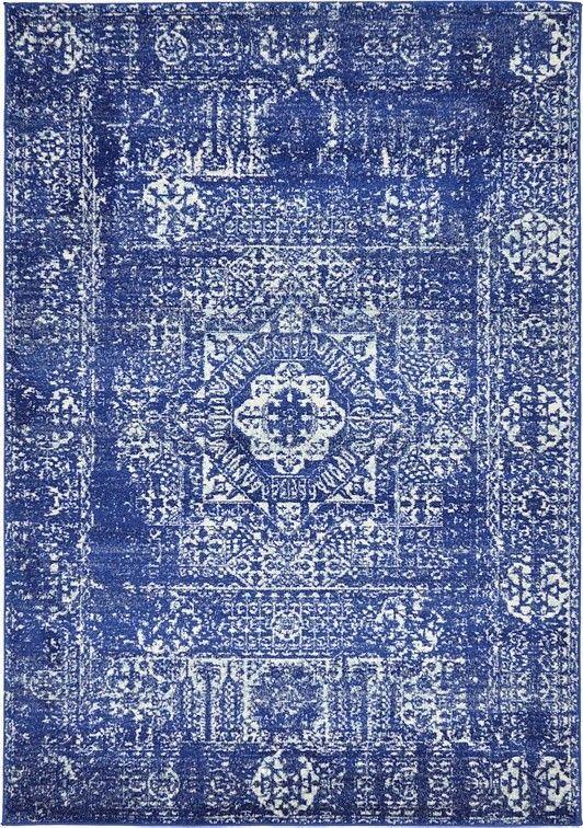 Best 25 Blue area rugs ideas on Pinterest Bedroom area rugs