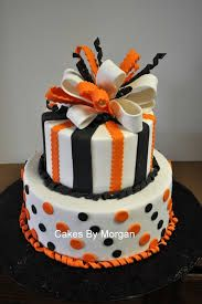 halloween cakes - Google Search
