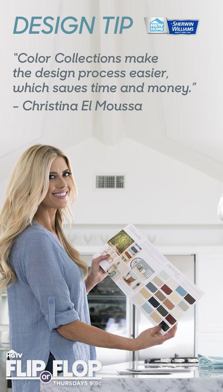 best 25 christina moussa ideas on pinterest el moussa