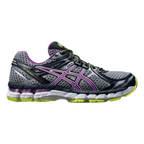Best Running Shoes To Protect Knees