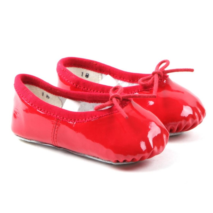 We love Bloch shoes kiddo style Pinterest