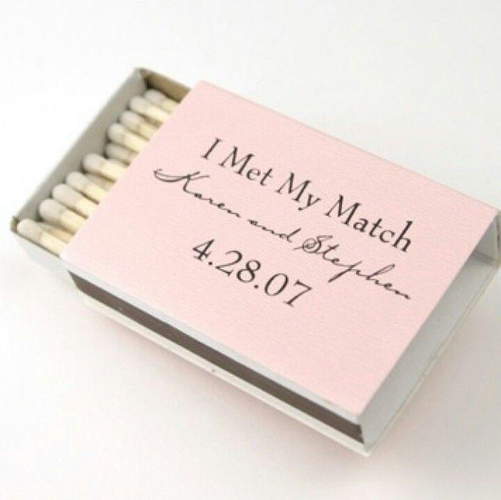 Cute and useful!