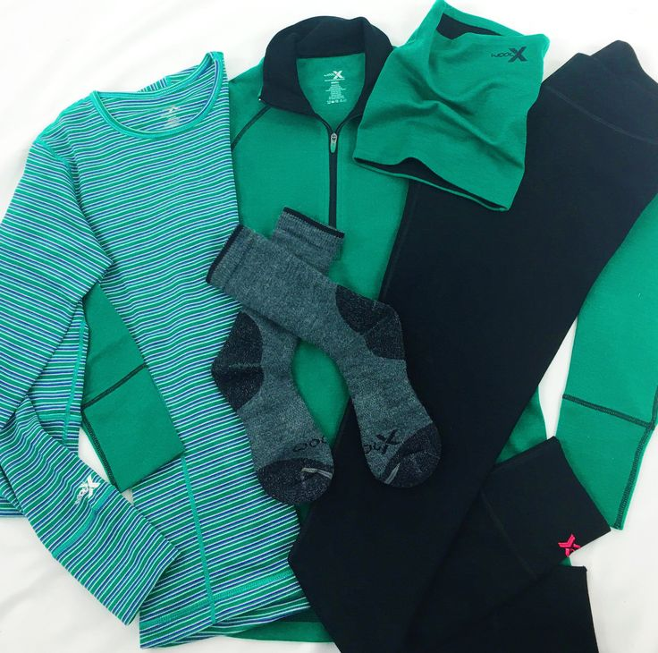 Woolx - Pure Merino Wool clothing and base layer - ultra-warm and incredibly soft! Designed to meet the needs of an active person in motion- this is the ultimate performance layer for skiing, running, hiking, hunting and camping! No itch guarantee!   http://www.woolx.com/