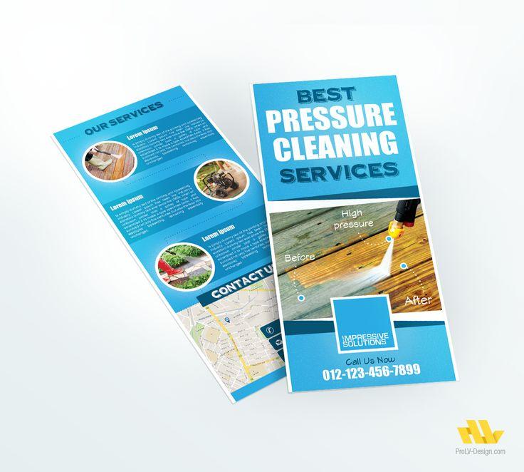 14 best Flyer \ Brochure Design images on Pinterest Brochure - services brochure