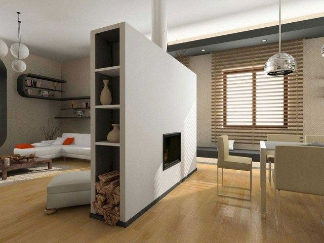 90 Luxury Room Divider Ideas For Small Spaces Page 87 Of 101