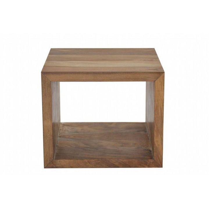 Vavoom Emporium - Small Square Multi Cube, $108.90 (http://www.vavoom.com.au/small-square-multi-cube/)