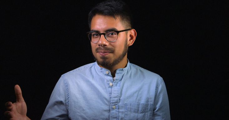 In this short documentary, Latinos grapple with defining their ethnic and racial identities.