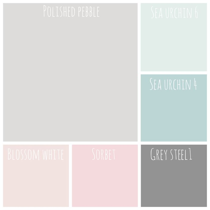 25 best ideas about dulux paint colours on pinterest dulux grey paint dulux grey and dulux paint - Dulux exterior wood paint colour chart pict ...