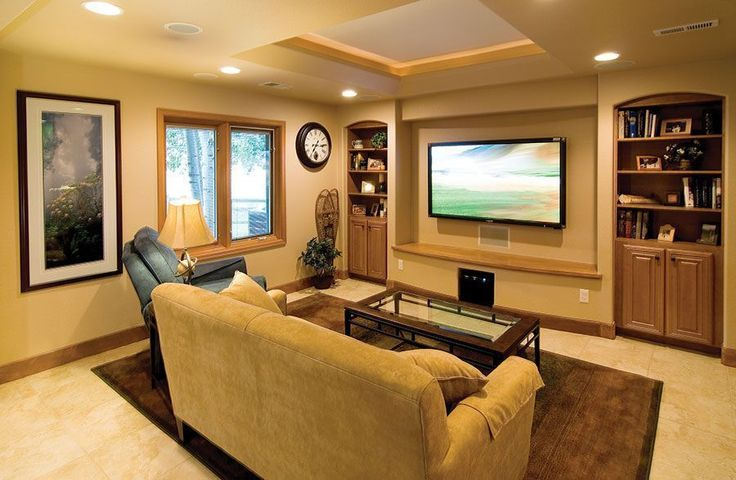 Home Entertainment Spaces: Best 25+ Small Entertainment Center Ideas On Pinterest