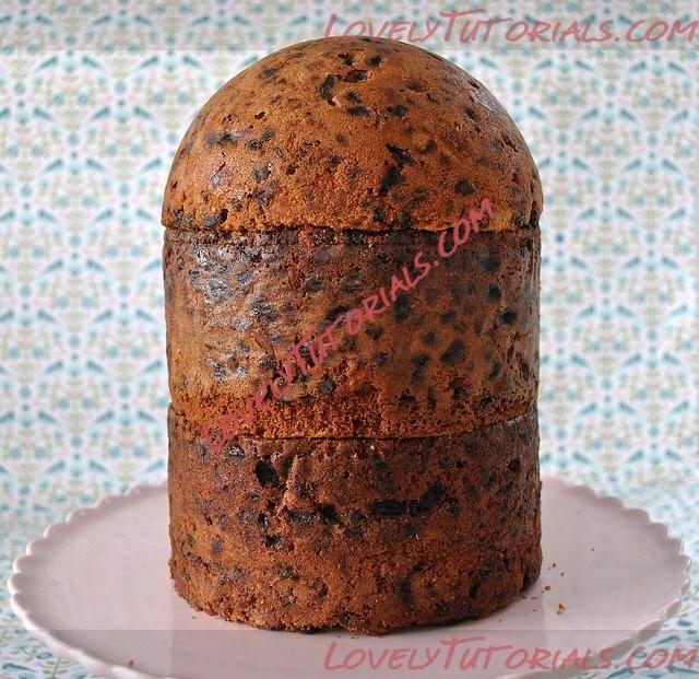 Название: bird cage cake step by step.jpg Просмотров: 4 Размер: 293.1 Кб