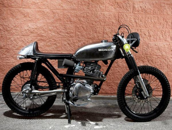 25 best motos images on pinterest   motorcycles, custom bikes and