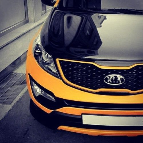 Share your Kia on #wearekia to enter our driver gallery and score a $500 fuel voucher! #competition #win #prize #sportage