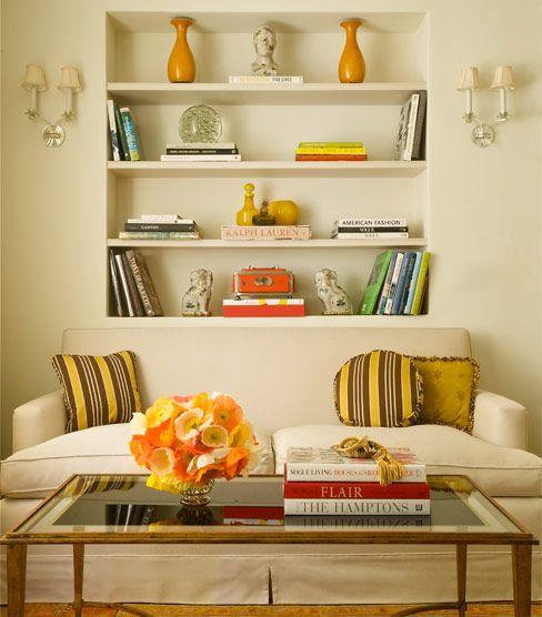 21 best beautiful interiors kristen buckingham images on for Living room 983