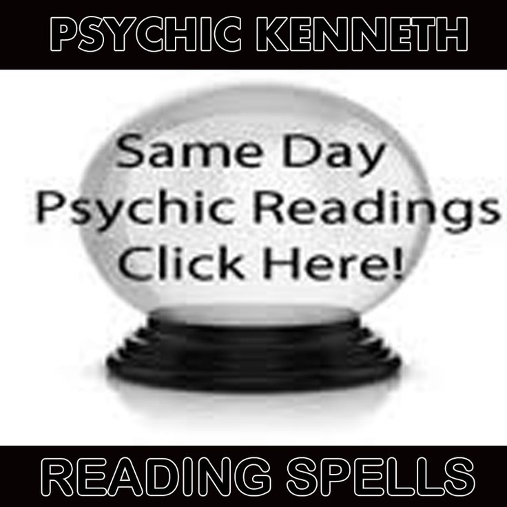 Online Top Rated Spell Caster, Call / WhatsApp: +27843769238