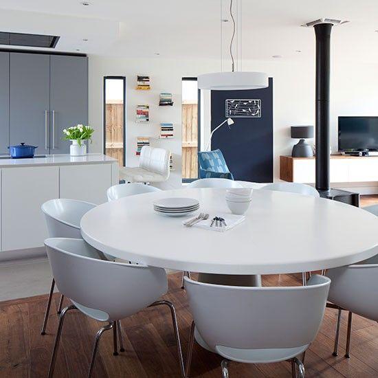 Beautiful Kitchen Tables 30 best kitchen ideas images on pinterest | kitchen ideas, kitchen
