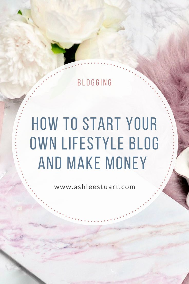 Thinking about starting a blog this year? Check out my first part to perfecting your blog, and go ahead and get started!  www.ashleestuart.com