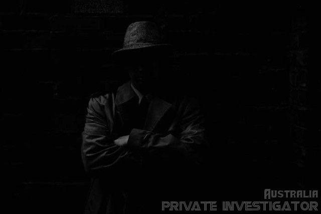 How to Become a Private Investigator in Australia. #investigator #Australia
