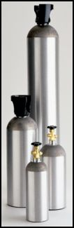 choose fire safety devices #Co2_Refills   #Fire_Supression_System   #Lincoln  for safety lives in uncertain accidents. Ash fire offer fire equipment at low cost.know more:http://goo.gl/ou2FhA