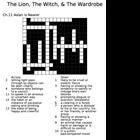 293 best The Lion, the Witch and the Wardrobe images on