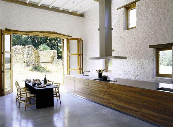 Google Afbeeldingen resultaat voor http://www.kitchenarchitecture.co.uk/uploads/news/bulthaup.jpg
