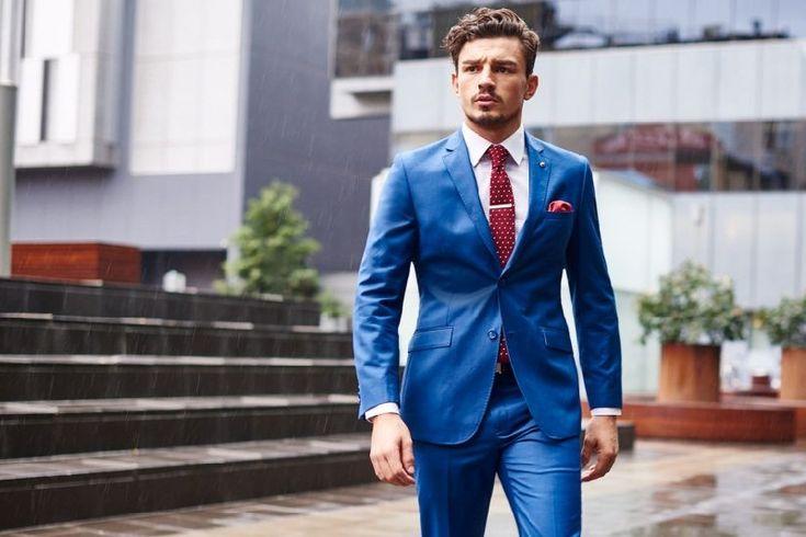 Ingin Tampil Modis di Kantor? Hindari 6 Kesalahan Ini.      #tips #fashion #lifestyle